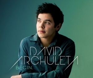 BEGIN. CD