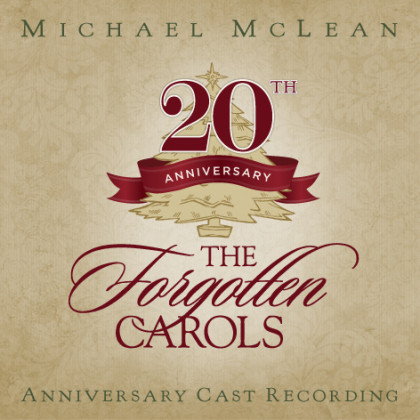 https://shadowmountainrecords.com/wp-content/uploads/2013/02/Forgotten-Carols-20th-Anniversary-Cast-Recording-CD.jpeg
