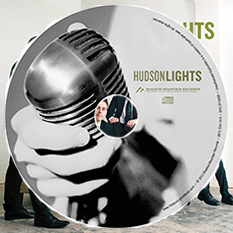 https://shadowmountainrecords.com/wp-content/uploads/2013/02/Hudson-Lights-CoverTemplate-FInal.png