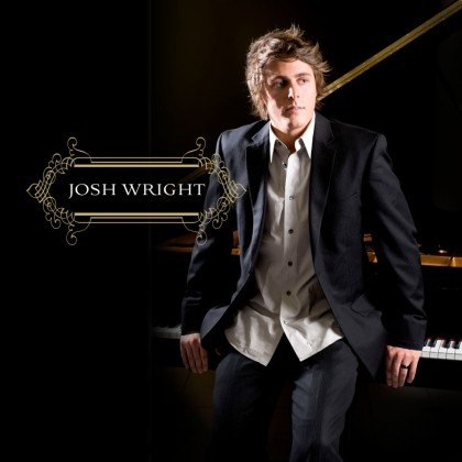 https://shadowmountainrecords.com/wp-content/uploads/2013/02/Josh-Wright-CD-1024x1024.jpg