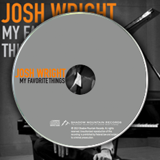 https://shadowmountainrecords.com/wp-content/uploads/2013/02/Josh-Wright-CD.png