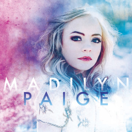 https://shadowmountainrecords.com/wp-content/uploads/2013/02/Madilyn-Paige-Cover-1024x1024.jpg