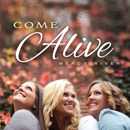 https://shadowmountainrecords.com/wp-content/uploads/2013/02/Mercy-River-Come-Alive-CD.jpg