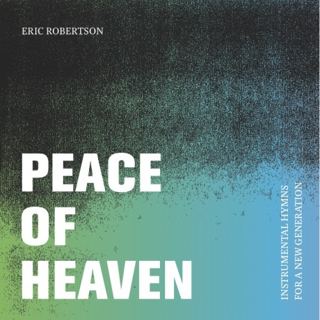 https://shadowmountainrecords.com/wp-content/uploads/2013/02/Peace-of-Heaven-FrontCover.jpg