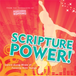 ScripturePower CD