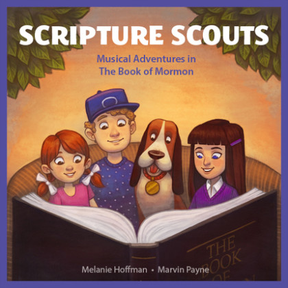https://shadowmountainrecords.com/wp-content/uploads/2013/02/Scriptures_Scouts_CD.jpg