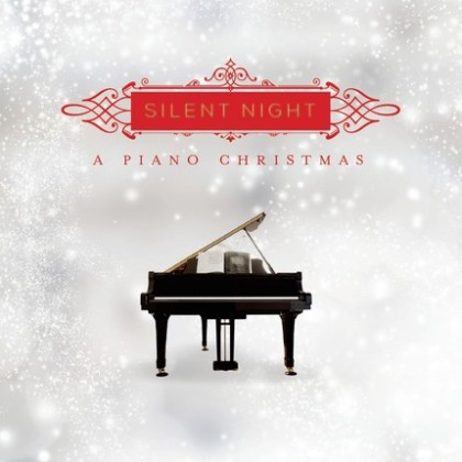 https://shadowmountainrecords.com/wp-content/uploads/2013/02/Silent_Night_Piano_Christmas.jpg