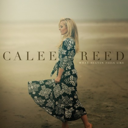https://shadowmountainrecords.com/wp-content/uploads/2013/02/What-Heaven-Feels-Like-Calee-Reed-CD.jpg
