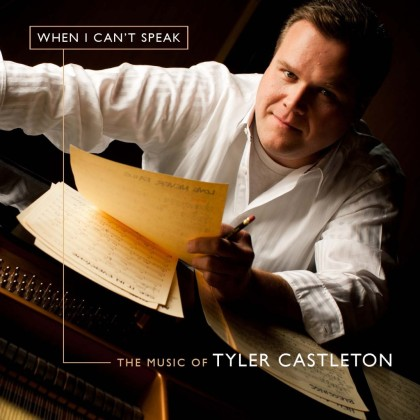 https://shadowmountainrecords.com/wp-content/uploads/2013/02/When-I-Cant-Speak-The-Music-of-Tyler-Castleton-CD-Copy-1024x1024.jpg
