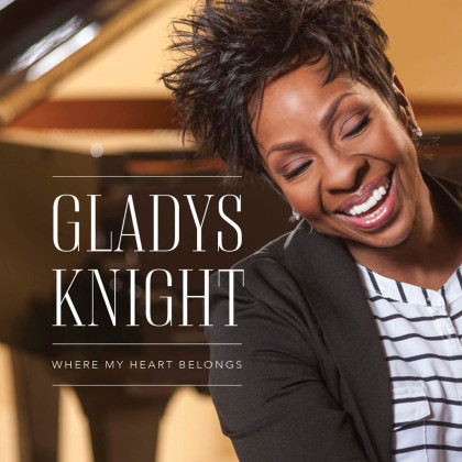 https://shadowmountainrecords.com/wp-content/uploads/2013/02/Where-My-Heart-Belongs-Gladys-Knight.jpg