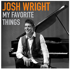 https://shadowmountainrecords.com/wp-content/uploads/2013/02/josh-album.png