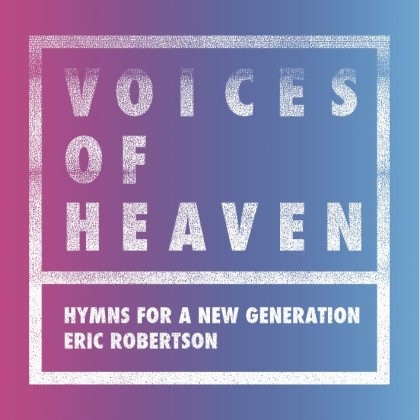 https://shadowmountainrecords.com/wp-content/uploads/2013/02/voices_of_heaven_FrontCover.jpg