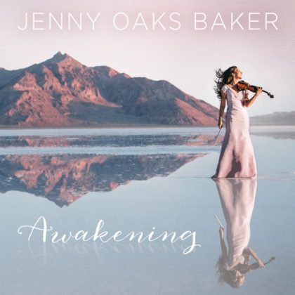 https://shadowmountainrecords.com/wp-content/uploads/2016/10/Awakening_CD.jpg