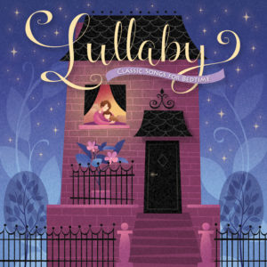 lullaby-cd