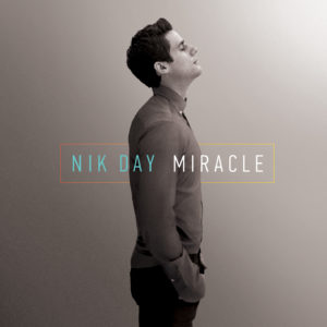 nik-day_miracle