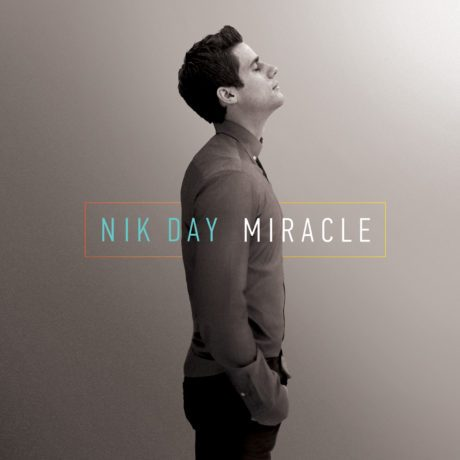 https://shadowmountainrecords.com/wp-content/uploads/2016/10/Nik-Day_Miracle.jpg