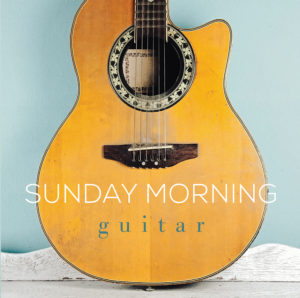 sunday-morning-guitar