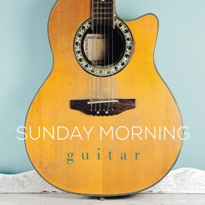 https://shadowmountainrecords.com/wp-content/uploads/2016/10/Sunday-Morning-Guitar.jpg
