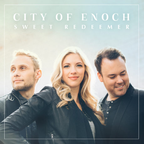 https://shadowmountainrecords.com/wp-content/uploads/2018/11/City-of-Enoch_Sweet-Redeemer.jpg