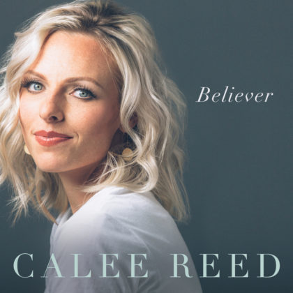 https://shadowmountainrecords.com/wp-content/uploads/2019/05/Believer-Calee_Reed.jpg